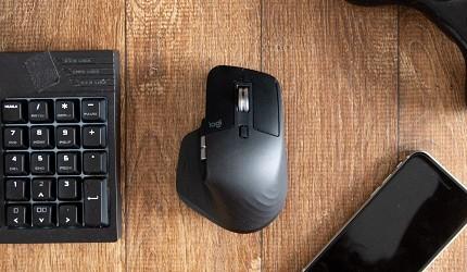 電競滑鼠推薦2021推介高DPI有線無線FPS遊戲專用差別比較電腦手機