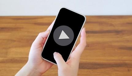 無線麥克風品牌推薦藍芽配對卡拉OK咪推介在家KTV手機唱歌裝備挑選伴樂軟件