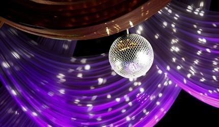 無線麥克風品牌推薦藍芽配對卡拉OK咪推介在家KTV手機唱歌裝備挑選派對效果圖