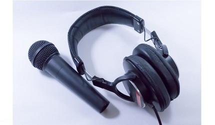 無線麥克風品牌推薦藍芽配對卡拉OK咪推介在家KTV手機唱歌裝備挑選咪跟耳筒商品