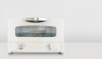 烤箱推薦焗爐推介氣炸烤箱旋風烤箱烤雞腿地瓜薯條烘烤微波爐蒸氣烤箱差異分別比較家用廚具商品