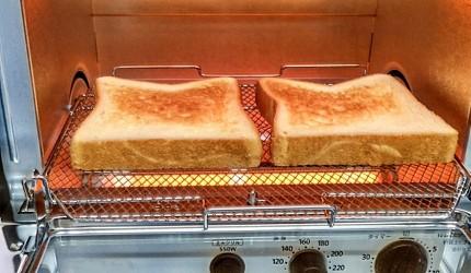 烤箱推薦焗爐推介氣炸烤箱旋風烤箱烤雞腿地瓜薯條烘烤微波爐蒸氣烤箱差異分別比較家用廚具烘焙吐司