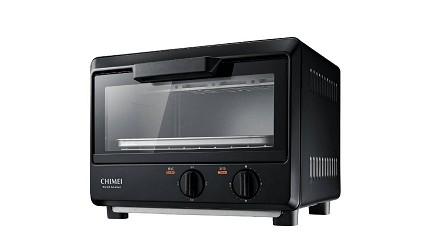 烤箱推薦焗爐推介氣炸烤箱旋風烤箱烤雞腿地瓜薯條烘烤微波爐蒸氣烤箱差異分別比較家用廚具奇美 遠紅外線蒸氣烤箱