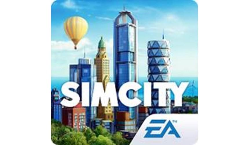 2021年人氣必玩10大熱門手遊手機遊戲推薦模擬城市建造
