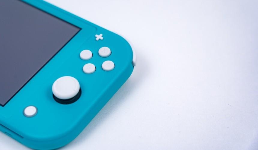 推薦必買10款任天堂NintendoSwitch收納包保護包SwitchLite