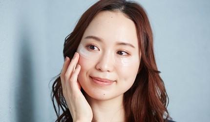 日本必買藥妝推薦雞眼粗厚角質拇趾外翻貼布疣藥水液體ok繃液體膠布推介眼膜休足貼文章橫山製藥的ナチュラベーレ使用中