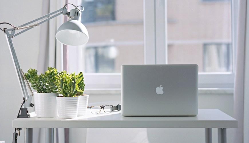 辦公書桌推薦電腦桌推介L型書桌挑選重點品牌首圖