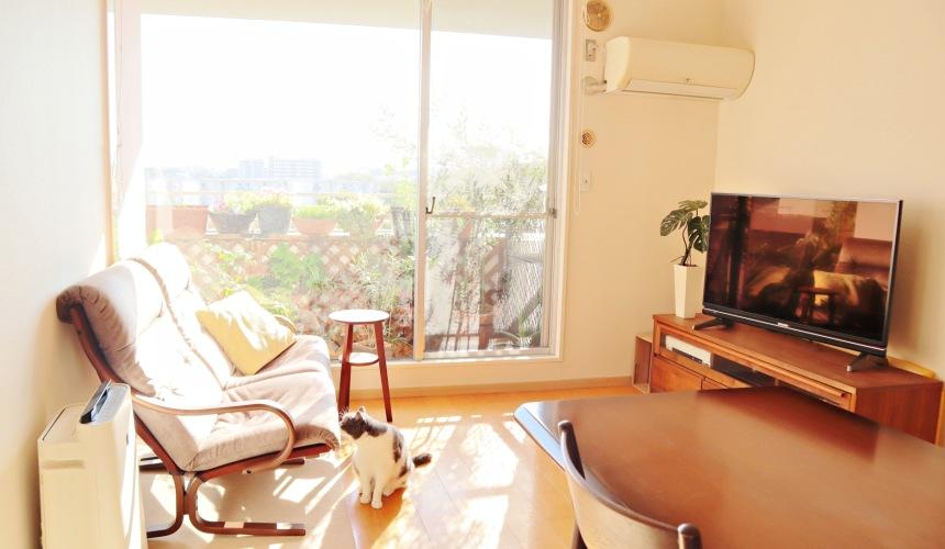 台灣人在日本買房的5大優缺點解析信義房屋東京大阪購屋置產座談會可報名參加房屋內觀室內裝潢設計