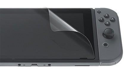 任天堂nintendo-switch專用螢幕保護貼