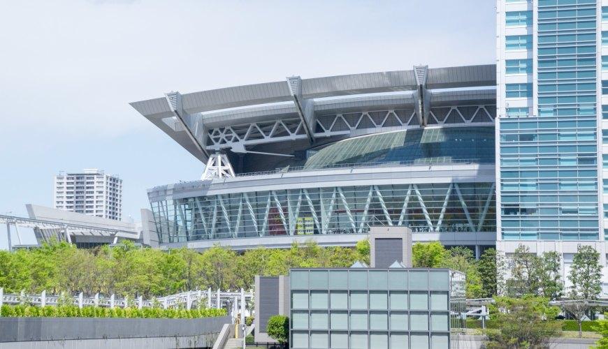 日本2020東京奧運2021東京奧運奧林匹克五輪賽程時間表日程表比賽什麼時候轉播平台資訊整理推薦觀賽看點奧運門票票價台灣中華隊埼玉縣埼玉超級競技場籃球場地