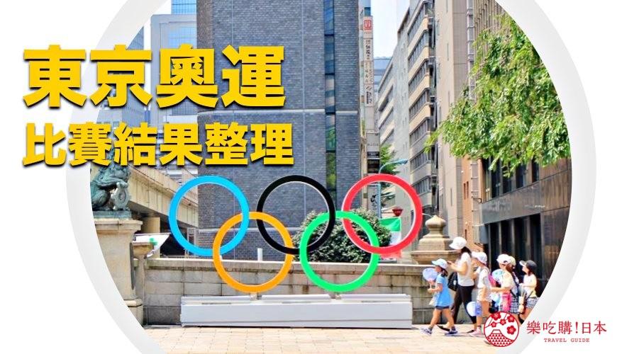 2021日本2020東京奧運比賽成績結果奪牌數金牌銀牌銅牌名單國家地區獎牌數賽程排行榜整理每日更新成績表