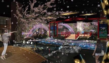 神戶新港突堤西地區再開發企劃