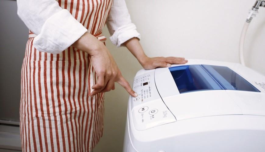 洗衣機推薦評價變頻滾筒洗衣機