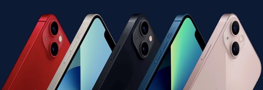 《iPhone 13 價錢大概多少?頂規 1TB 價格直衝台幣5萬元以上》文章首圖