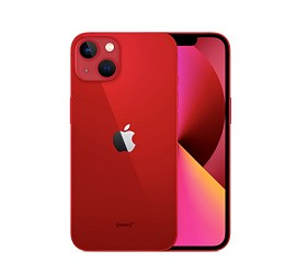 iPhone13顏色紅色ProductRED