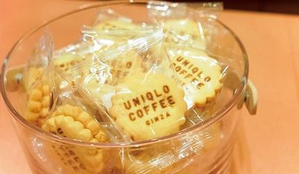 UNIQLO 銀座重新開幕